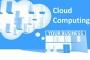 O tym się mówi – cloud computing/ rozwiązania w chmurze