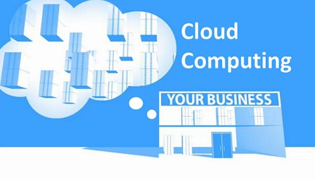 Cloud_Computing_przetwarzanie w chmurze3
