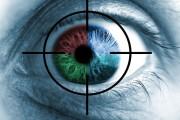 Badania eye-tracking – pierwsze wrażenie jest najważniejsze