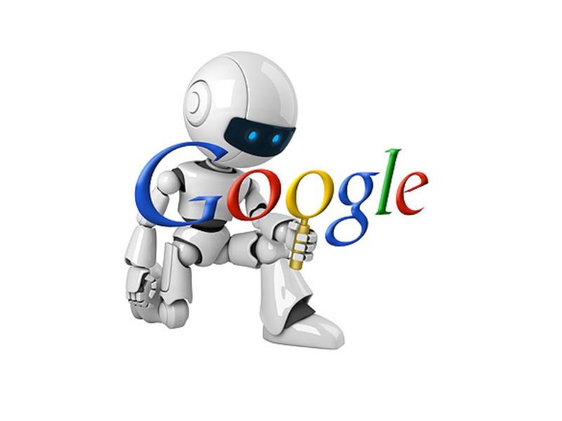 Zrozumieć googlebota i SEO – poradnik dla początkujących