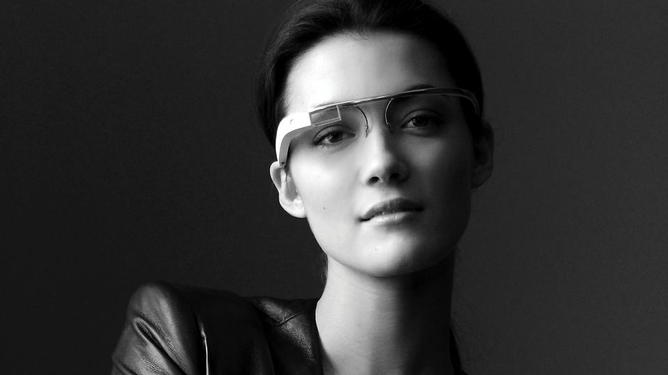 Nowe spojrzenie na świat wg. Google i Samsunga