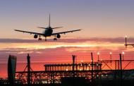 Skuteczny landing page – porady i przykłady