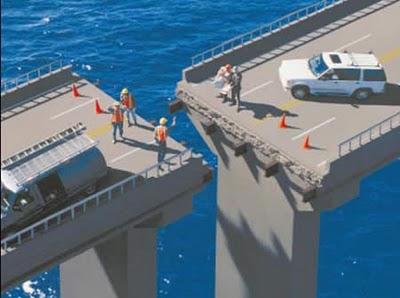 construction failed1