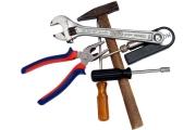 Etapy wdrożenia nowego produktu lub usługi
