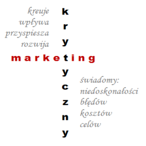 marketingkrytyczny