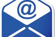 Tworzenie szablonu emailingu w HTML