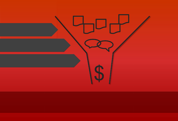 Pipeline prognoza sprzedazy przyklad
