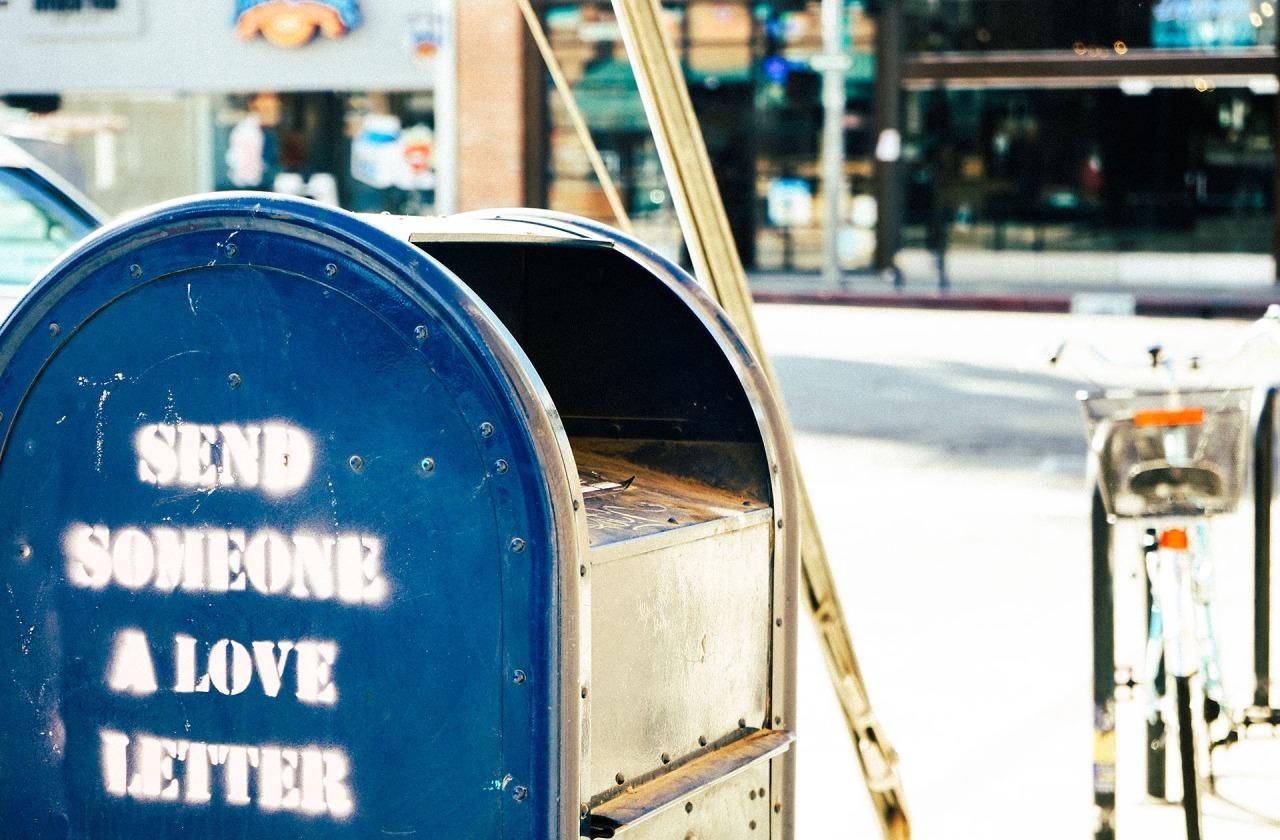 Narzędzia do email marketingu – porównanie i koszty