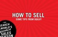 Jak skutecznie sprzedawać?