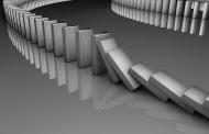 Marketing B2B – dwie strategie
