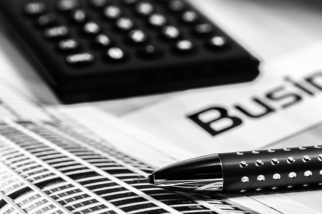 Business case – jak napisać uzasadnienie biznesowe?