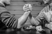 Sposoby postępowania, gdy reklamacja zostaje odrzucona, nieuznana – jak odzyskać pieniądze w sporze ze sprzedawcą