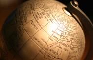 Warto wiedzieć – lista najważniejszych ustaw dotyczących prowadzenia firmy i sprzedaży