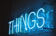 Lista 50 pomysłów na prezent biznesowy