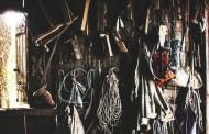 Popularne pojęcia marketingowe, handlowe, biznesowe – lista plus definicje