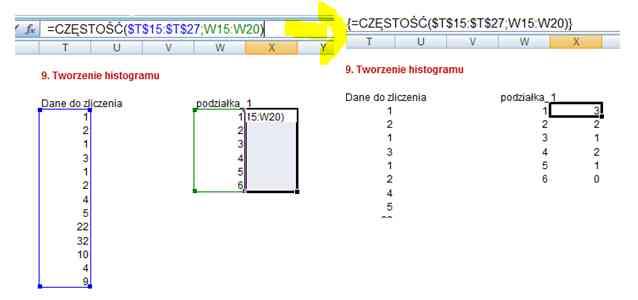 10 Funkcji Excela Które Warto Znać Przydatne Triki Dla