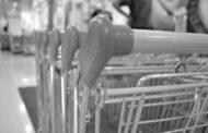 Prawa sprzedawcy – zwrot towarów, odrzucenie reklamacji