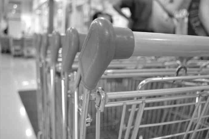 374d3d2ea6 Prawa sprzedawcy - zwrot towarów
