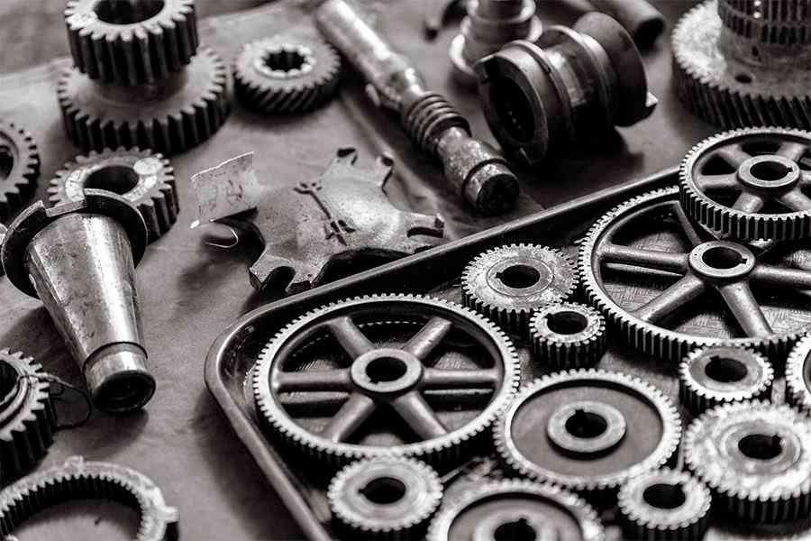 Analiza działań e-commerce – podstawowe pojęcia i zagadnienia