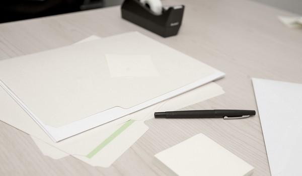 Jak Napisać Zaproszenie Do Współpracy Techniki Wskazówki Porady