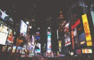 Skąd pozyskiwać ruch do sklepu internetowego? – analiza źródeł i zachowania na stronie