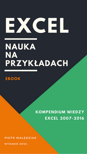 Excel_ebook_cover_300