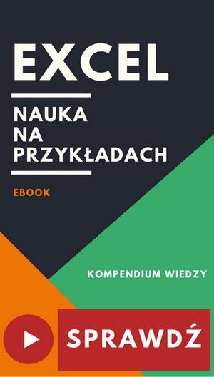 Excel_ebook_nauka_300_sky