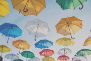 Cena, promocje, konstrukcje ofert – przykłady narzędzi do zwiększania wartości sprzedaży