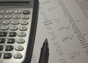 analiza finansowa wskazniki