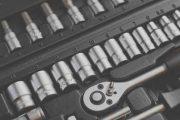 25 elementów do optymalizacji w sklepie internetowym