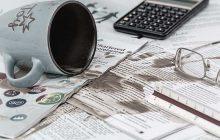 7 najczęstszych błędów popełnianych w analizach danych