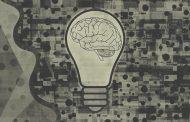 Logiczne myślenie czy intuicja – co jest ważniejsze przy podejmowaniu decyzji w biznesie